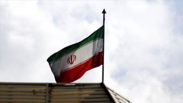 Iran slams UN report on 'arms' used in Saudi attacks