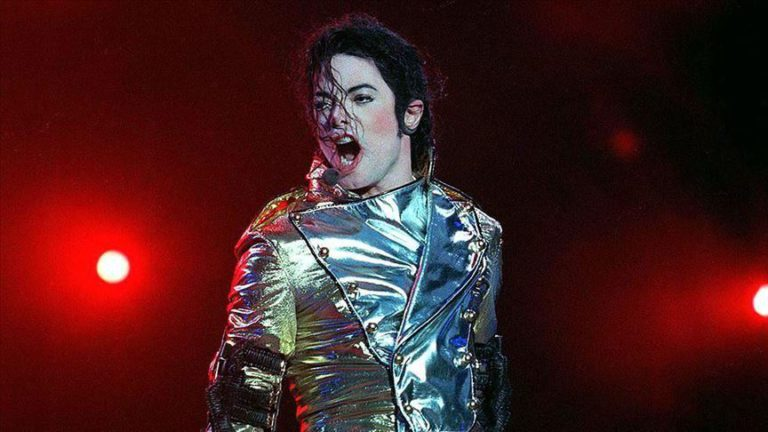 PROFILE – 11 years since passing of pop legend Michael Jackson