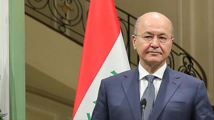 Iraq seeks to enforce rule of law: President Thumbs_b_c_f0b17d3a6f5968c100b4e60867aa48ee-696x392