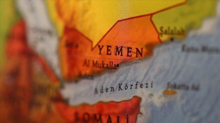 UN: Closure of Yemen's airport delays virus supplies