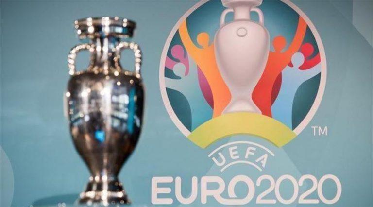 Netherlands, Croatia book place in Euro 2020 finals