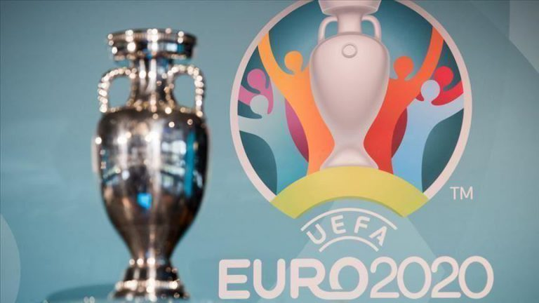 Football: Finland, Sweden qualify for EURO 2020